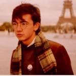 Paris 1982