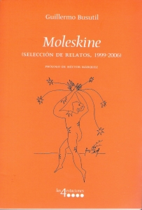 Moleskine_g