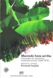 macondo 001