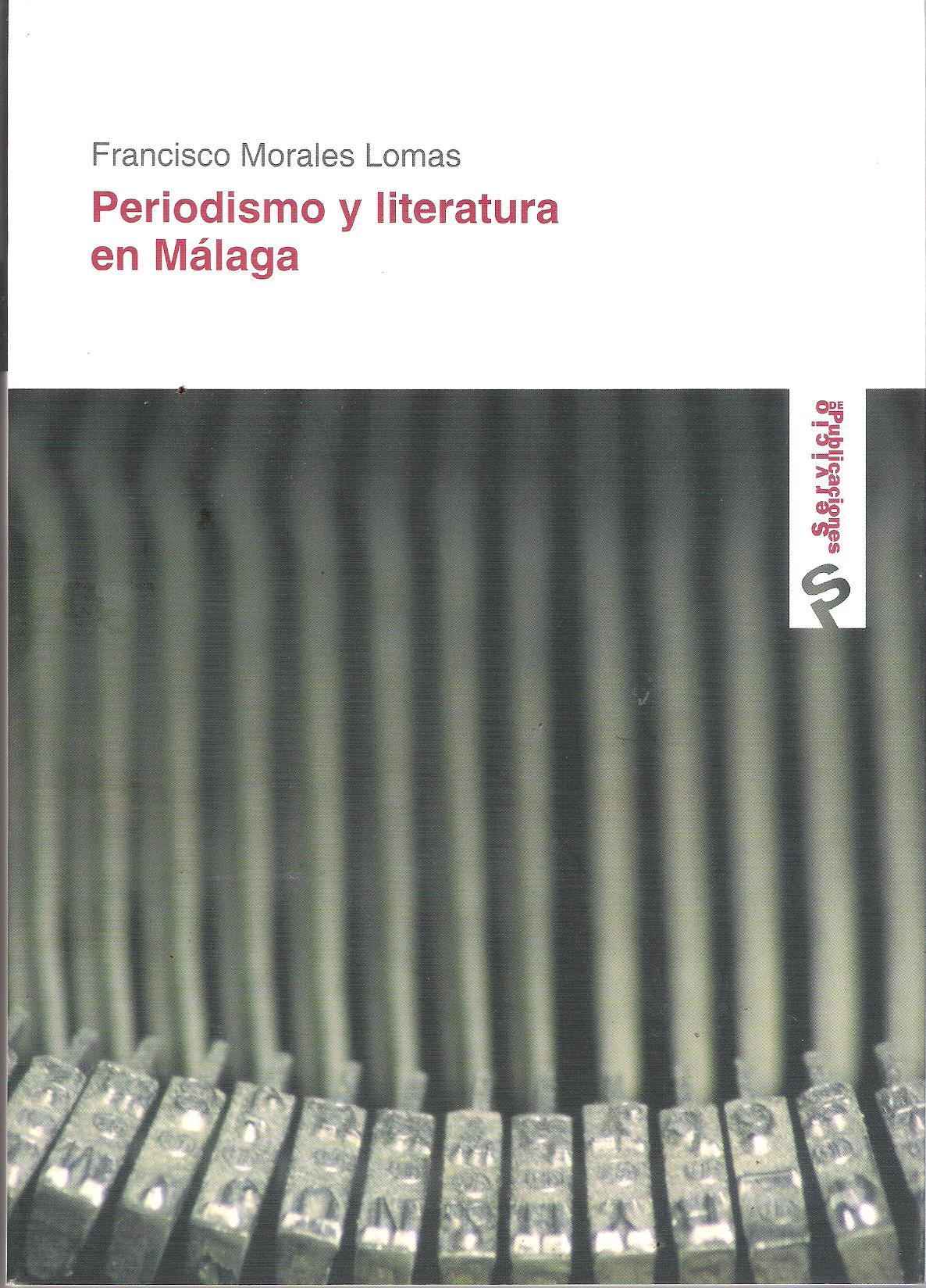 periodismo 001