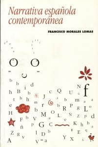 Narrativa española contemporánea.jpg