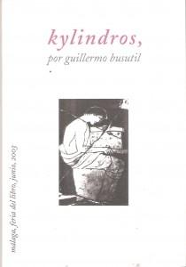 kylindros-001-210x300