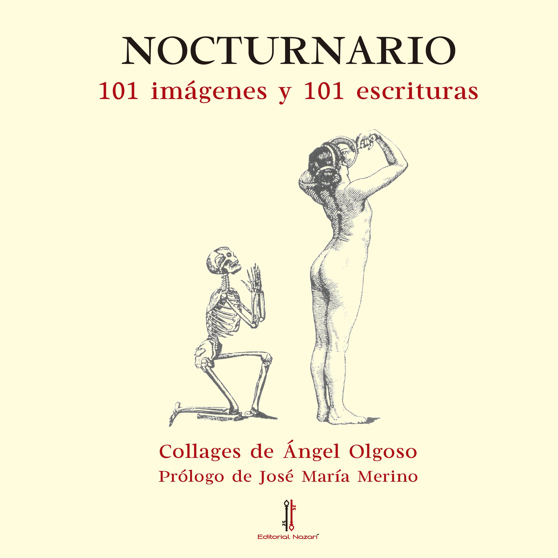 Nocturnario - cubierta imprenta - 04-04-2016