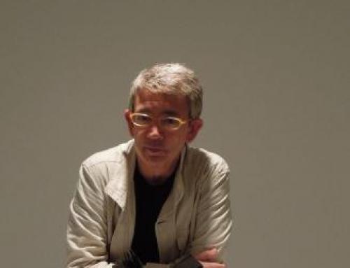 Guillermo Busutil: Palabras para la cultura