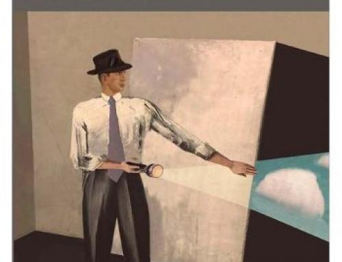 El ojo crítico – La cultura querido Robinson